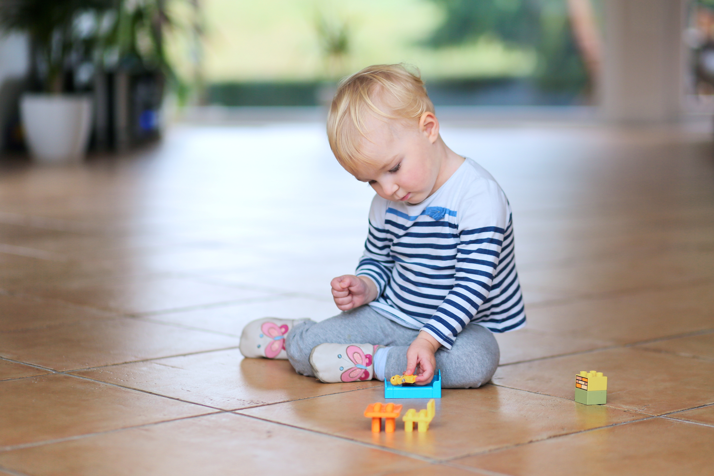 Floor Fact Our Kids Spend Hours On Our Floors While They Play Read And